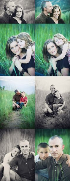 family photo :)