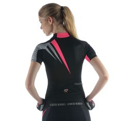 af85a5d71 9 Best cycling top designs images