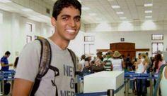 Portal de Notícias Proclamai o Evangelho Brasil: Missionário brasileiro relata o caos após terremot...