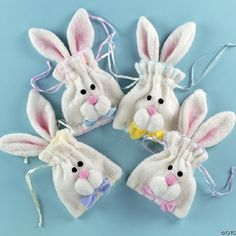 1 million+ Stunning Free Images to Use Anywhere Easter Tree, Easter Wreaths, Easter Bunny, Easter Eggs, Bunny Crafts, Easter Crafts, Spring Crafts, Holiday Crafts, Felt Baby