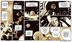 fábio moon e gabriel bá