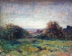 francois-auguste-ravier-paysage-de-la-campagne-lyonnaise.png (800×624)