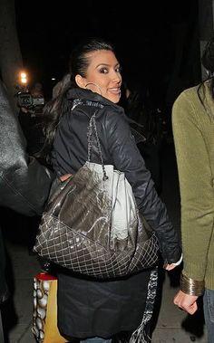 ~The Kim Kardashian Thread 14!!!!!!!!!!!!!!!!~ - Page 506 - PurseForum - Kim Kardashian Style