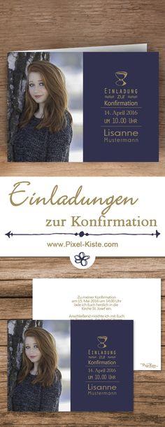 Neues von Kartendesign Berlin eine kreative Einladungskarte zur