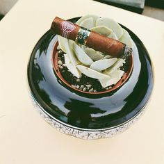#montecristo #cigar #cigarsclub #cuba #italy #summer #pool
