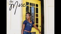 new #kickstarter project #crowdfunding The Misc. Magazine by Georgia Sparling