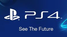 Playstation 4 News: Pinball Arcade, Gran Turismo 6, PS4 Release date