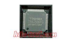 TB62506FG TQFP-64 IO IC http://www.htic-tool.com/tb62506fg-tqfp64-io-ic_p1018.html