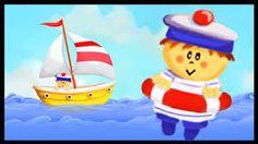 """Résultat de recherche d'images pour """"images de dessins de bateau pour enfants"""""""