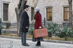 Whenever our eyes meet , time doesn't exist..Calikusu