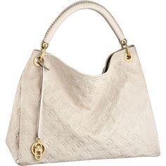 Louis Vuitton Artsy MM Hopefully my next bag! Louis Vuitton Artsy MM Hopefully my next bag! Louis Vuitton Artsy Mm, Louis Vuitton Monogram, Louis Vuitton Online, Louis Vuitton Handbags, Lv Handbags, White Louis Vuitton Bag, Burberry Handbags, Moda Fashion, Fashion Bags