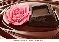 Find Swirl Melted Chocolate Pieces Chocolate Bar stock images in HD and millions of other royalty-free stock photos, illustrations and vectors in the Shutterstock collection. Chocolate Photos, Bar Stock, Melted Chocolate, Chocolate Packaging, Royalty Free Photos, Photo Editing, Pink, Image, Editing Photos