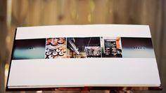 nessa k wedding albums Wedding Album Cover, Wedding Album Layout, Wedding Albums, Design Layouts, Album Design, Book Photography, Photography Business, Album Book, Dc Weddings