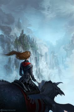 I once had a story about a dragon rider and there was a scene kinda like this. Then I read Eragon and noticed the stories were similar... Dragonrider got trashed