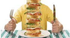 Mientras sigues un plan para bajar de peso, una cosa que quiero que en verdad tomes en cuenta es el tamaño de las porciones de tus comidas y…