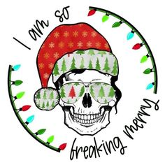 Christmas Crafts, Merry Christmas, Christmas Meme, Christmas Stuff, Christmas Ideas, Xmas, Red Images, Mom Hats, Cheer Mom