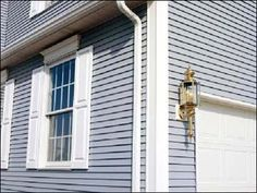 Window Wrapping Aluminum Siding Google Search Window