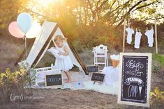 baby announcement, sibling announcement, baby boot camp, big sister or brother training camp photo shoot Baby Number 2 Announcement, Second Baby Announcements, Big Sister Announcement, Pregnancy Announcement Photos, 2nd Baby, Baby Love, Baby On The Way, Everything Baby, Future Baby