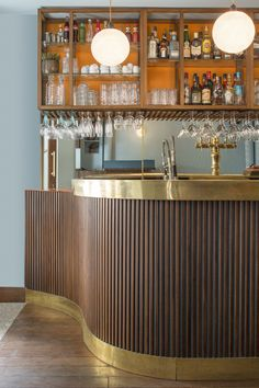 Bar Interior Design, Restaurant Interior Design, Home Bar Rooms, Bar Counter Design, Lobby Interior, Pub Interior, Modern Home Bar, Architecture Restaurant, Home Bar Designs