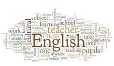 Bir iş ingilizce kursu olan Executive English Coaching, orta ve üst düzeyde ingilizce bilen yöneticilere iş ingilizcesi eğitimi vermektedir. Eğer siz de bu koşullara uyuyorsanız, mutlaka iş ingilizce kursu seçiminizi bu eğitim kurumundan yana kullanın.  http://oyuncakkfavori.blogspot.com.tr/2015/01/is-ingilizce-kursu-ile-gelisin.html