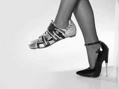 :-) inspiration- mine will be SIDI's and Manolo's