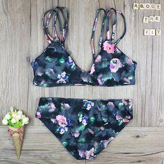 If you love thisfeel free to contact me or click our page link to our store #summer #swimsuit #beachwear #woman #sexy #bathingsuits #maillotdebain #pushup #pushupbikini #brazilianbikini #chile #swim #biquinis #trajesdebaño #microbikini #sexybikini #bathingsuits #bandagebikini #bandage #hotsexy #brazilianbikini #halterbikini #black #clothes #clothing #fashion #summer #crochet #Brazil #Europe #Spain #Slovak