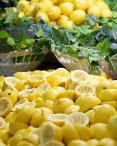 #fresh #seoul  Feiner #streetfood und #drinks gibt es hier überall!  #sour #lemon
