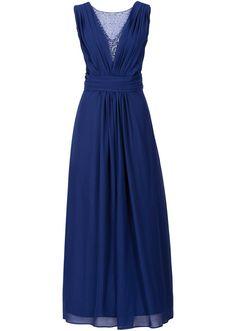 Maxi ruha Ebben a csodálatos • 12999.0 Ft • bonprix