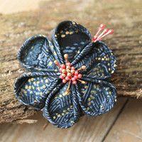 Zboží prodejce sayuri / Zboží | Fler.cz Floral, Rings, Flowers, Jewelry, Jewlery, Jewerly, Ring, Schmuck, Jewelry Rings