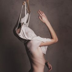 Captured in Cloth :: Photo Shoot by Flora Borsi Photography Themes, Clothing Photography, Photography Projects, Dance Photography, Fashion Shoot, Editorial Fashion, Kyle Thompson, Photoshoot Concept, Color Harmony