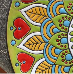 Types of Pottery Mexican Artwork, Mexican Folk Art, Mexican Colors, Pottery Supplies, Mexican Ceramics, Talavera Pottery, Mosaic Madness, Mexican Designs, Biscuit