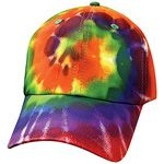The look that takes you back to peace, love, and flowers in your hair! Tie Dye Hat, Tie Dye Dress, Hippie Art, Hippie Chic, Unique Mothers Day Gifts, Tie Dye Outfits, Diy Hat, Tie Dye Shirts, Tie Dye Designs