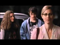 Funny Commercial - VW Ridin Dirty