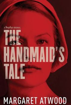 The Handmaid's Tale (2017) / S: 1 / Ep. 10 / Drama, Sci-Fi / Based on the best-selling novel by Margaret Atwood / Set in a dystopian future, a woman is forced to live as a concubine under a fundamentalist theocratic dictatorship