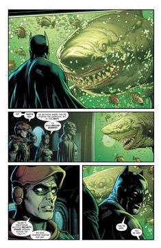 Batman Red Hood, Batman And Batgirl, Batman Art, Lego Batman, 3 Jokers, Three Jokers, Comic Book Artists, Comic Books, Einstein
