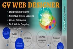 I will Complete Website Solutions For Your Business for $25