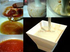 Margarina fatta in casa ricetta facile e veloce