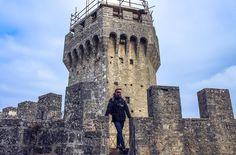 "978 Likes, 19 Comments - Diano Maya I Travel Adventure (@dianomaya) on Instagram: ""Feeling like royalty 😎 • • #sanmarino #lppathfinders #lppostcards #tlpicks #trip #travel #roadtrip…"""