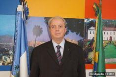 """BLOG ÁLVARO NEVES """"O ETERNO APRENDIZ"""" : CABO FRIO SEDIA FÓRUM REGIONAL DE FORTALECIMENTO D..."""