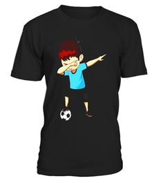 "# Soccer Shirt for Boys Funny Dabbing Dab Dance Soccer Ball .  Special Offer, not available in shops      Comes in a variety of styles and colours      Buy yours now before it is too late!      Secured payment via Visa / Mastercard / Amex / PayPal      How to place an order            Choose the model from the drop-down menu      Click on ""Buy it now""      Choose the size and the quantity      Add your delivery address and bank details      And that's it!      Tags: Great Soccer TShirt Gift…"