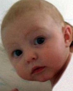 Baby Kate missing from Michigan. Last seen 6/29/11. Please repin so she can come home! Anyone with information should call 911 or the Ludington Police Department at 231-869-5858. Thank you!