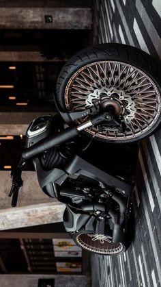 Harley Davidson V Rod, Road King, Cute Cats And Kittens, Art Model, Kustom, Custom Bikes, Motorbikes, Motorcycle, Building