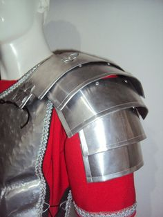fantasia-armadura-soldado-imperador-romano-performer-angels_MLB-F-2849283043_062012.jpg 615×820 pixels