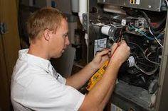 "Elite Electrical is a full service electrical company servicing Mandurah & Karratha <a href=""http://eliteelectricalandpumps.com.au/"" rel=""nofollow"" target=""_blank"">eliteelectricalan...</a>"