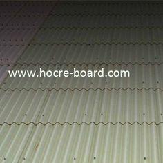 20 Best Fiber Cement Roofing Sheet Images Fiber Cement Roofing Sheets Cement