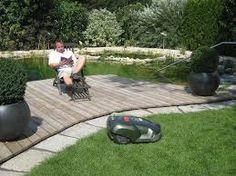 automower tuning automower husqvarna jardin automower pinterest. Black Bedroom Furniture Sets. Home Design Ideas