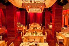 Hudson Terrace   Deutsch Photography: Wedding & Events