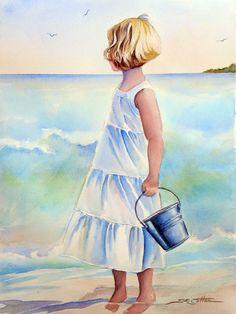 Little Girl in White Dress web.jpg 486×648 pixels