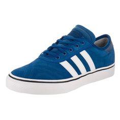best cheap 63cc8 9e612 Adidas Mens Adi-Ease Premiere Skate Shoe