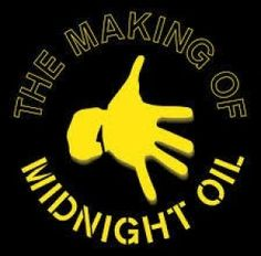 The Making of Midnight Oil is far from a sanitised or clinical version of what the band was. Stage Lighting Design, Rhythmic Pattern, Rock Artists, Rock Groups, Best Rock, Superhero Logos, Rock N Roll, Humor, Oil